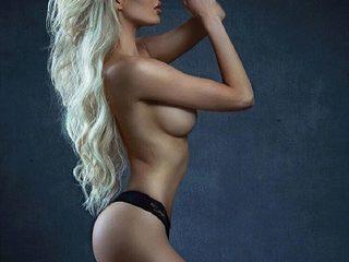 Diamond Sarah Flirt4free.com