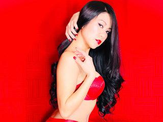 Yuna Rule Flirt4free.com