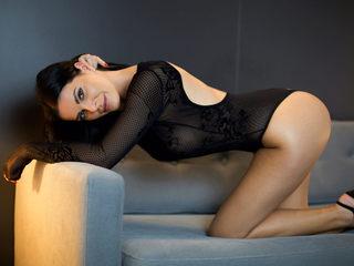 Barbara Eve image