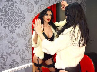 chaturbate adultcams Acs chat