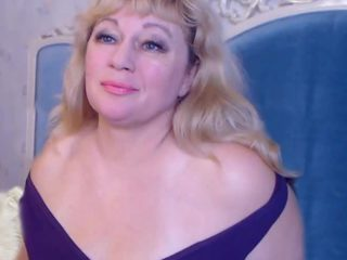 Webcam model Barbara Shine from WebPowerCam