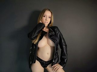 Karly_Starr Live