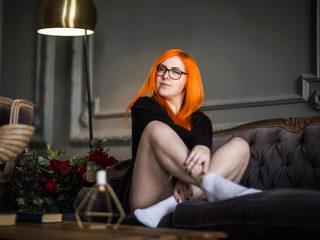 Flirt4Free Hanna_Bell chaturbate adultcams