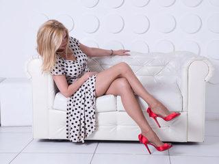 Stella Kinky image