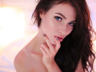 Arianna_Aries Chat