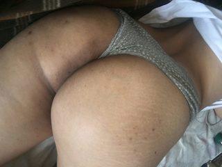 Cami_Lopez
