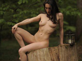 Miss Allyssia image