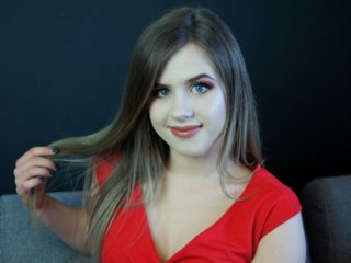 Kelsey Flynn image