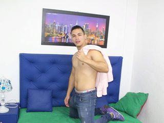 Fabio Power