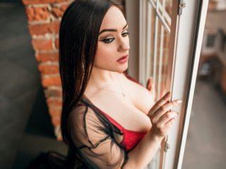 Monica Daniels