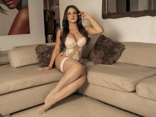 Angelica_Palacios Room