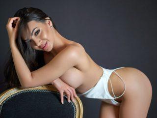 Eva Sin image