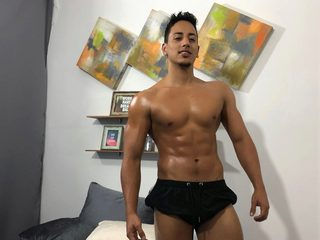 Emilio Hot image