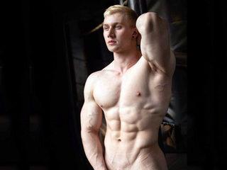 Jamie Alton image