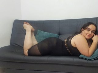 Caira Solano