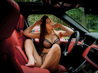 Flirt4Free Becki_White chaturbate adultcams