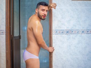Andres Suarez image