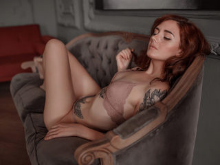 Lana_Milans Cam