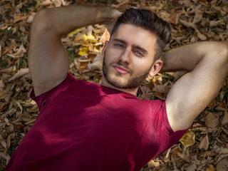Erick Hotty image
