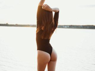 Olivia Greer