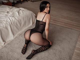 Kylie Burn image