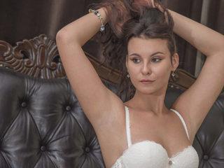 Katrine Rose