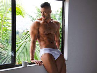Mateo Ospina image
