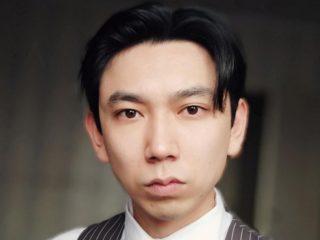 Lil Chan image