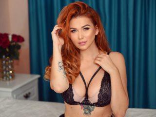 Arina Donne