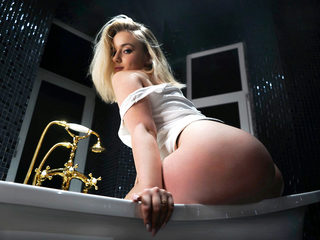 Nataly Kent