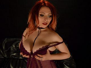 Karla_Deville Live