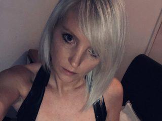 Flirt4Free Grey_Sky chaturbate adultcams