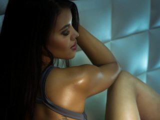 Clara Acosta