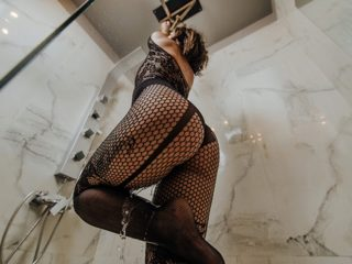 Aneska Blair