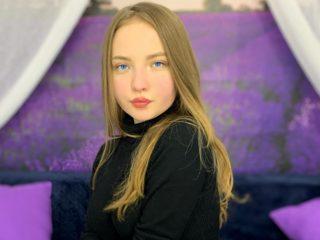 Sabrina Shiny