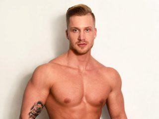Jake Rainor