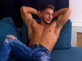 Andre Carolla