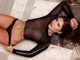 Ashley Joness image