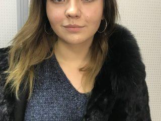Niki Ramino