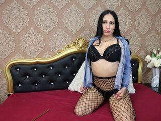 Miss Anastacia image