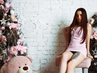 Jessica_Harvey Room