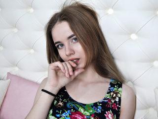 Amalia Xh image