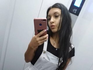 Tahira_Smith Show