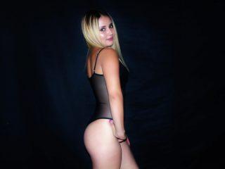 Ariadna Brown