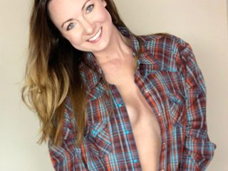 Stacy_Nycole Cam