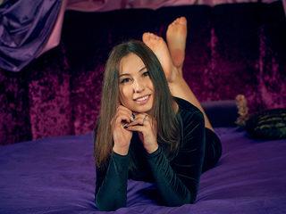 Selena Anders image