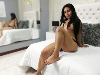 Allysonn_Gomez Room