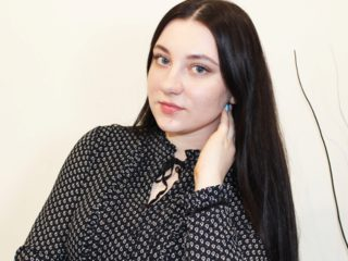 Milena Bettany