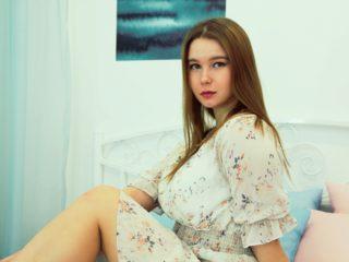 Sophie Jonson