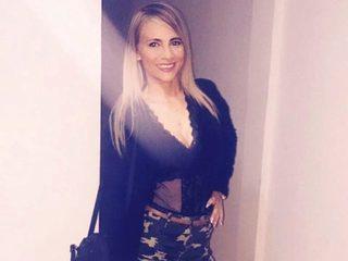 Hayley_Miller Room